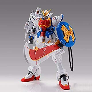 Bandai MG 1/100 Shenlong Gundam EW (Liao Ya Unit) Model kit