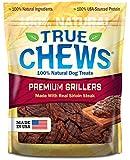 True Chews - Convites superiores del...
