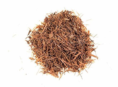 Lapachorinden Tee Lapacho Rinden Kraut - Handroanthus Impetiginosus (1kg)