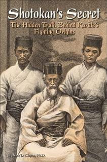 Shotokan's Secret: The Hidden Truth Behind Karate's Fighting Origins