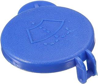 Sunlera Azul lavaparabrisas en la cápsula Compatible para