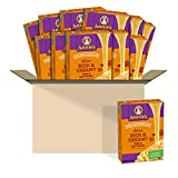 MAC AND CHEESE: Our shells macaroni and cheese is made with organic pasta with a creamy real cheese and Annie's shell shape pasta REAL INGREDIENTS: No artificial flavors, synthetic colors, or preservatives MADE WITH ORGANIC PASTA: Made with goodness ...