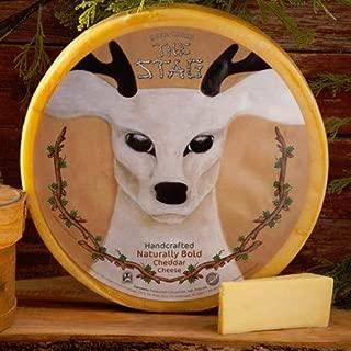 Best deer creek cheese Reviews