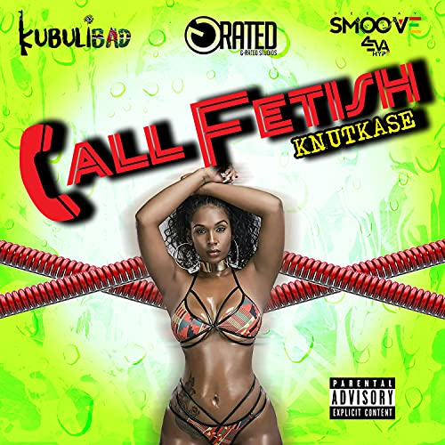 Call Fetish