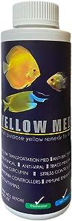 Aquatic Remedies Yellow Med 200ml - Perfect Transportation Med