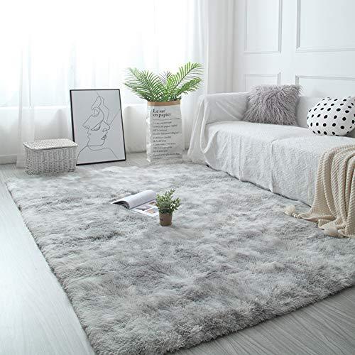Ultimetile Shaggy Carpet pour L