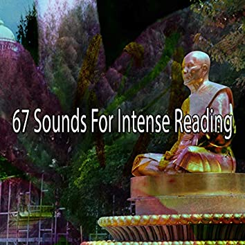 67 Sounds for Intense Reading