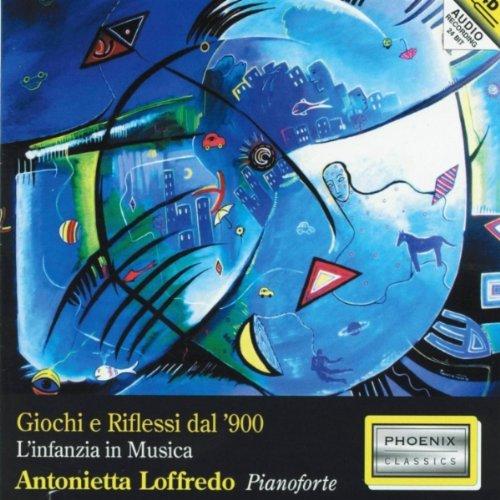 Quattro Grès per T: III (Luci, forme e superfici per pianoforte solo ...