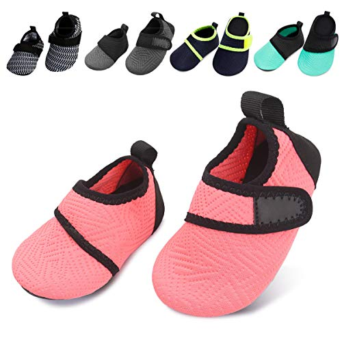 Top 10 best selling list for baby sports shoes