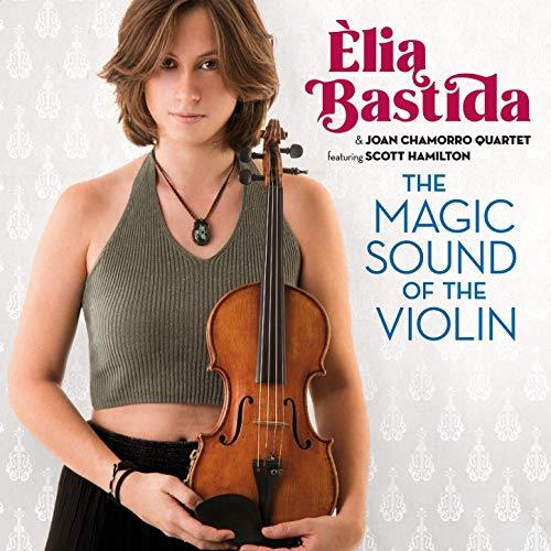 The Magic Sound of the Violin