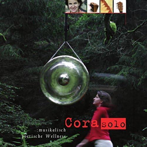 Cora Krötz