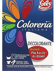 Grey GA0945000 Coloreria Italiana Decolorante