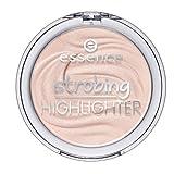 essence - Highlighter - strobing highlighter - 10 let it glow