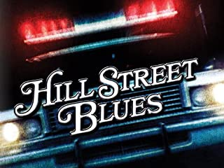 taurean blacque hill street blues