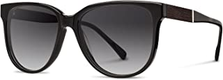Shwood Women's Francis Acetate Sustainability Meets Style