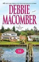 By Debbie Macomber 16 Lighthouse Road (Cedar Cove) [Mass Market Paperback]