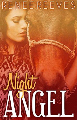 Night Angel (English Edition) PDF Books