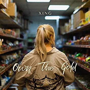 Own the Gold