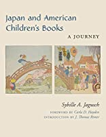 Japan and American Children's Books: A Journey