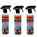 P&S Detailing Products C250P - Bead Maker Paint Protectant (1 Pint) 3 Pack