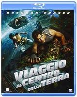 Viaggio Al Centro Della Terra (2008) (3D) [Italian Edition]