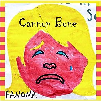 Fanona