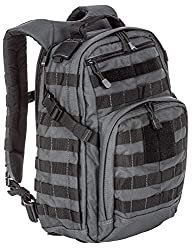 10 Best Tactical Backpacks Review in 2019 With Ultimate Buying Guide 7