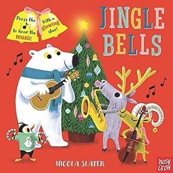 Jingle Bells  A Musical Instrument Song Book