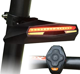 Bicicleta Bike Light Bycicle USB Fahrrad Licht Luces Luz Led Bicicleta para Bicicleta Bisiklet Lamba Cycling