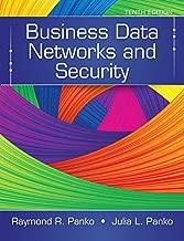 network management textbook