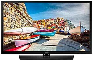 Samsung HG40EE590 100 cm (TV 50 Hz)