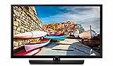 Samsung HG40EE590SK - Classe 40' HE590 Series écran LED - avec Tuner TV - hôtel/hospitalité - 1080p (Full HD) 1920 x 1080 - Noir