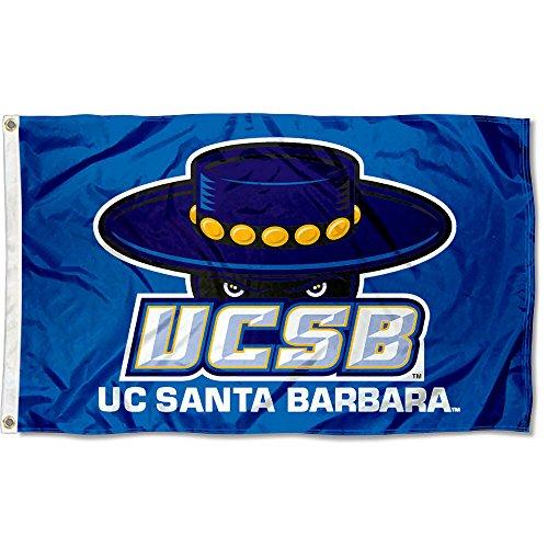 ucsb merchandise - 7