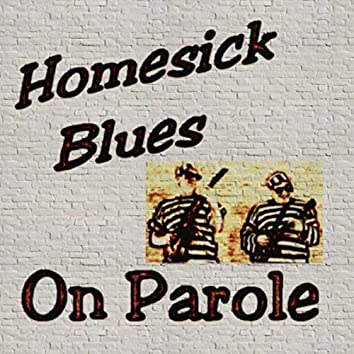 Homesick Blues