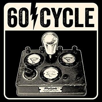 60 Cycle