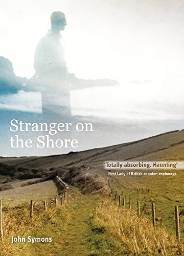 A Stranger On The Shore (English Edition)