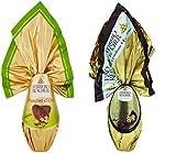 IDEA PASQUA UOVO FERRERO ROCHER DARK e NOCCIOLE 175+50 Gr+ Rocher Uovo di Pasqua 225 GR