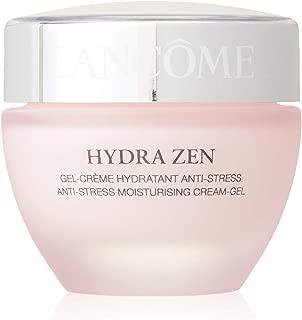 Lancome - HYDRA ZEN NEUROCALM gel-crème 50 ml