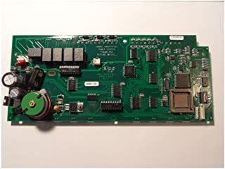 Jandy Zodiac 8194 PCB Power Center Board Replacement 52 Pin PPD Not Included