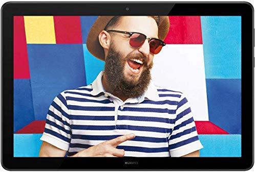 Huawei Mediapad Tablet 4 + 64