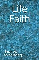 Life Faith