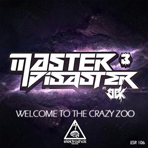 Master & Disaster