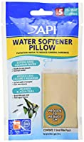 API Water Softener Pillow Size 5 by API