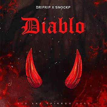 Diablo (feat. Snockp)