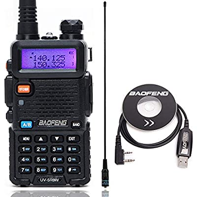 uv-5r 8w, End of 'Related searches' list