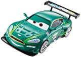 Disney Pixar Cars Nigel Gearsly Diecast Vehicle