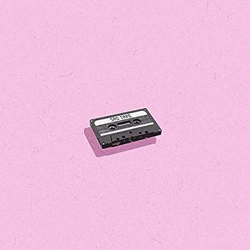 Sad Tape