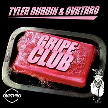 Gripe Club