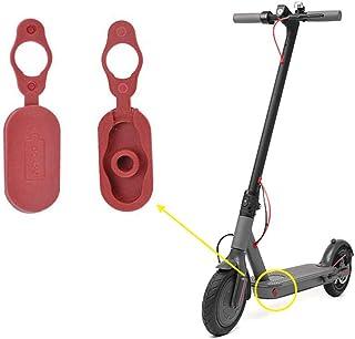 Amazon.es: Recambios - Patinetes y equipación / Movilidad ...
