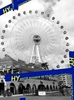 WATTA SHINKER 06 TOUR-MU-RUIINCHU- [DVD]